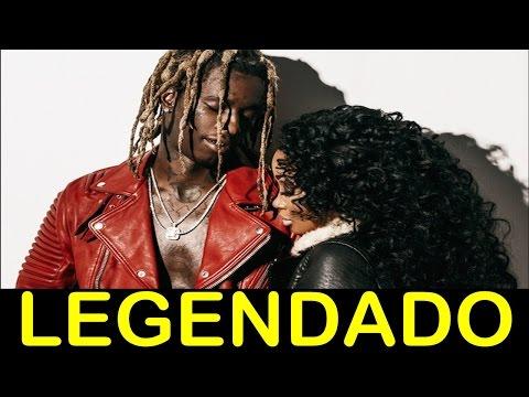 Dej Loaf - Shawty ft. Young Thug Legendado