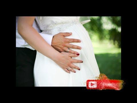 Trudna mlada i mladoženja POGINULI na dan venčanja / Tužna sudbina opevana u našem najvećem hitu