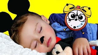 Canción Hermano Juan,  | Infantiles Español Are you sleeping Nursery Rhyme Song