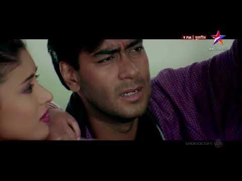 Aa Gaye Din Sanam- Hogi Pyar Ki Jeet 1080p By DR.SUMAN MIRZA