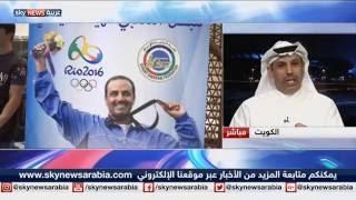 حل اتحاد الكرة.. إنقاذ للكرة بالكويت أم تدخل حكومي في الرياضة؟