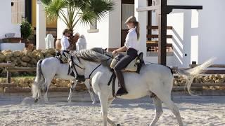 Propriétés de luxe à vendre en Espagne