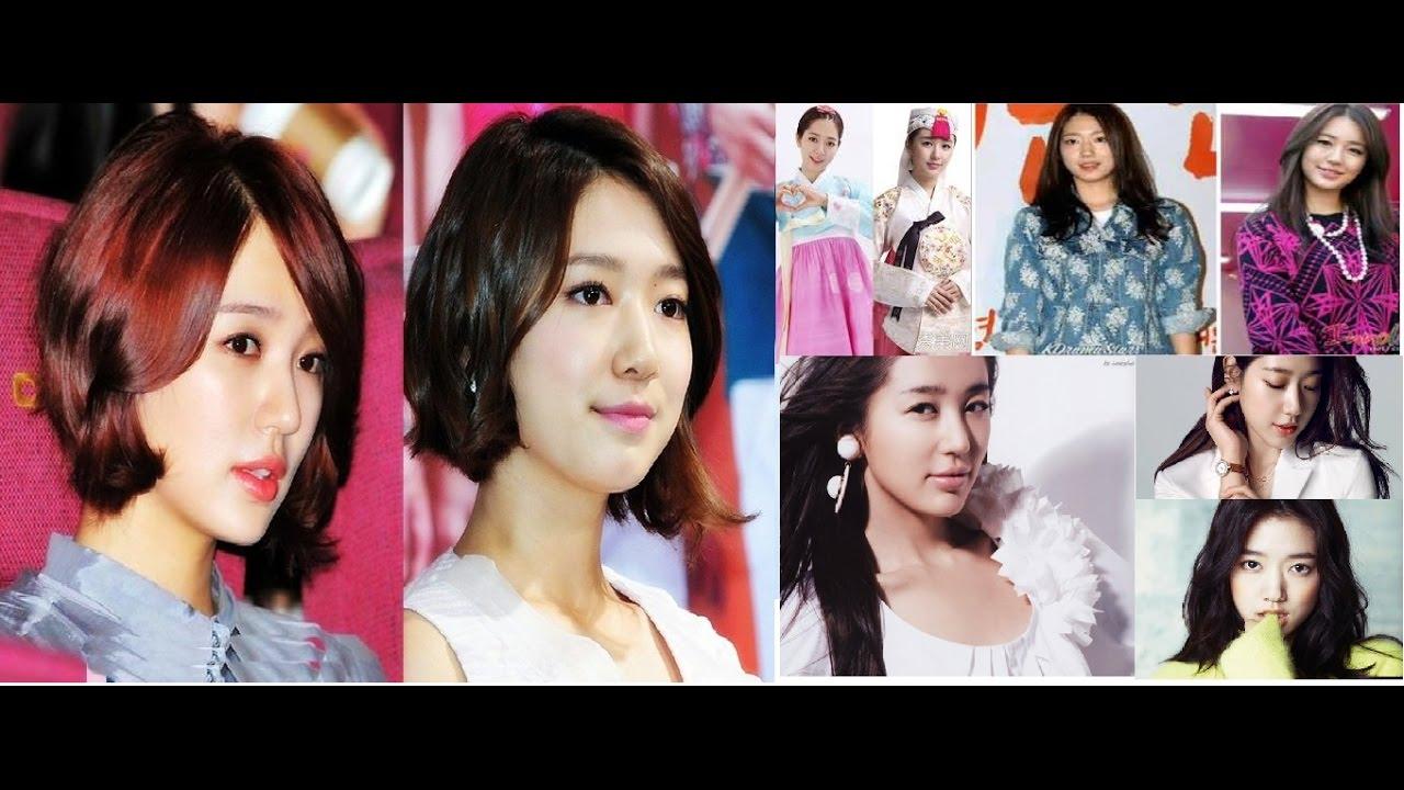 Yoon eun hye dating history
