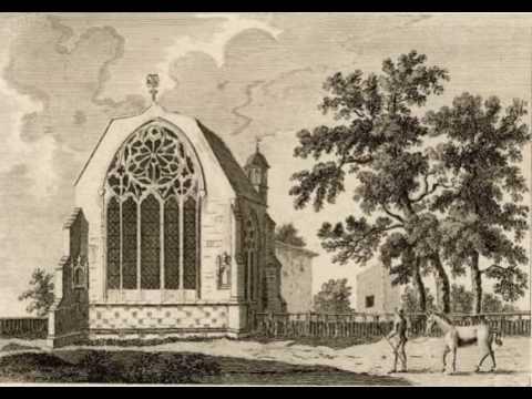 Ep. 209 - Tilty Abbey