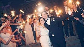 Lauren and Tim Simon Wedding 6/13/15