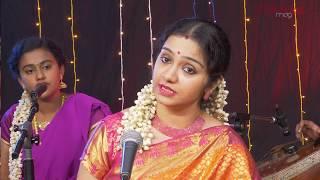 Vel Vel Vadivel - Saradha Raaghav