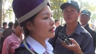 Hmong Laos New Year 2011 2012 p3