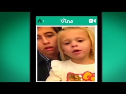 Nash Grier Interview 2013: Vine Video Star Has Larger Following Than Justin Bieber