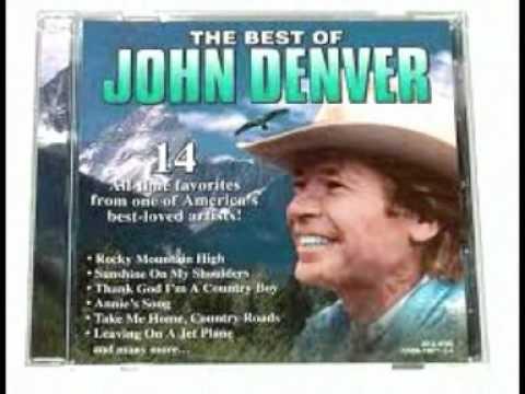 sweet-surrender-john-denver
