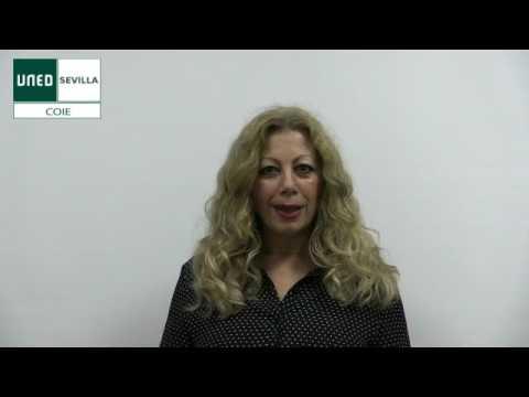 MARIA DOLORES GONZALEZ HISTORIA DEL ARTE