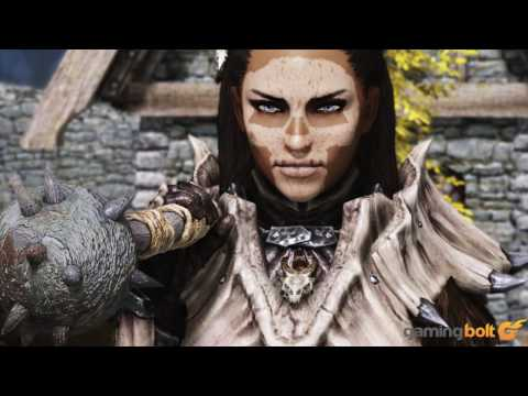 SKYRIM - 15 Greatest Quests You NEED To Play