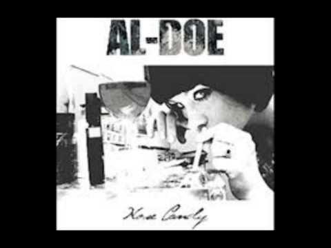 Aldoe - Vatican Prod By V Don