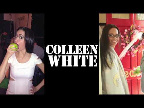 Colleen White  Acting Reel
