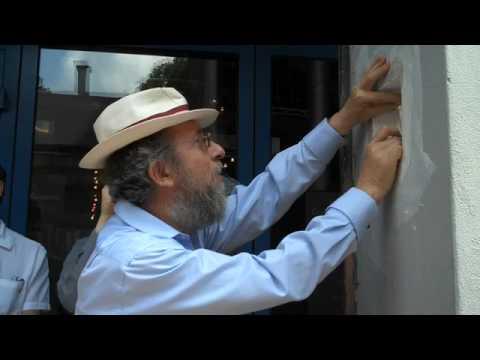 Galicia Jewish Museum, Michael Traison,