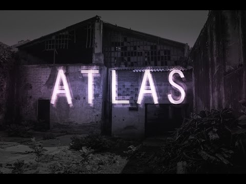 BETA - Atlas (Video Oficial)
