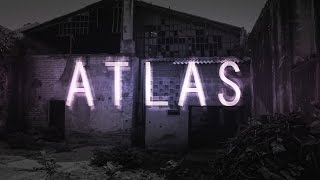 BETA - Atlas (Video Oficial) Mp3
