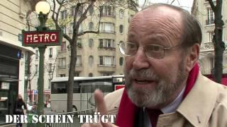Was ist Geld, Prof. Bernard Lietaer? Der Schein trügt