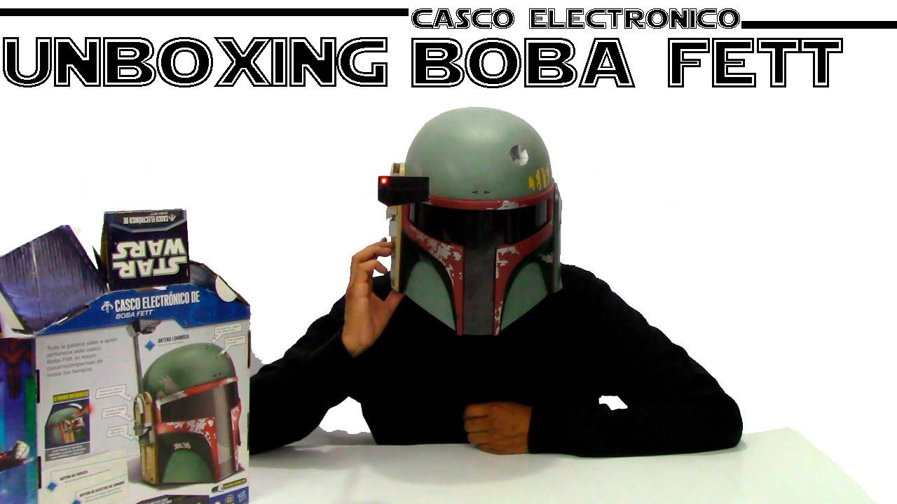Casco clon; Casco Hasbro Clon; Helmet Hasbro; Lima Peru by CLONES PERU