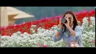 'Tum Todo Na Female' FULL VIDEO climax song 'I       YouTube
