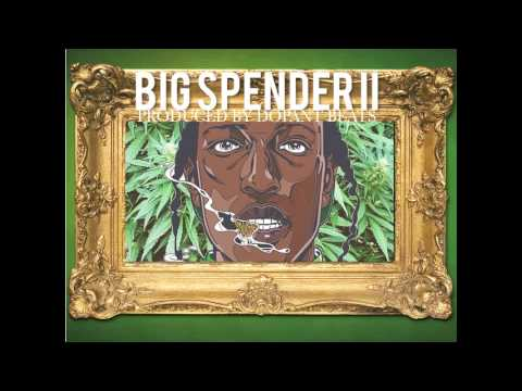A$ap Rocky/Theophilus London Type Beat