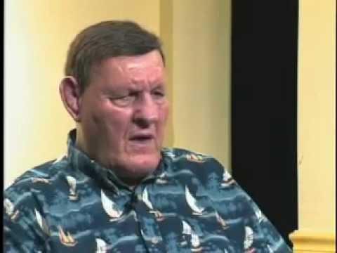 Killer Kowalski Interview