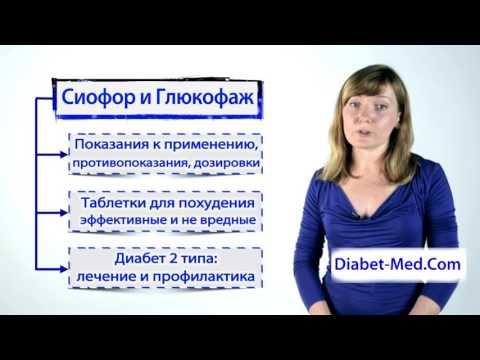 Диабет: признаки, симптомы, лечение и профилактика
