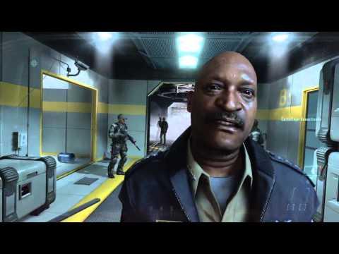 Speed Reseña Call of Duty Black Ops II Criticsight com