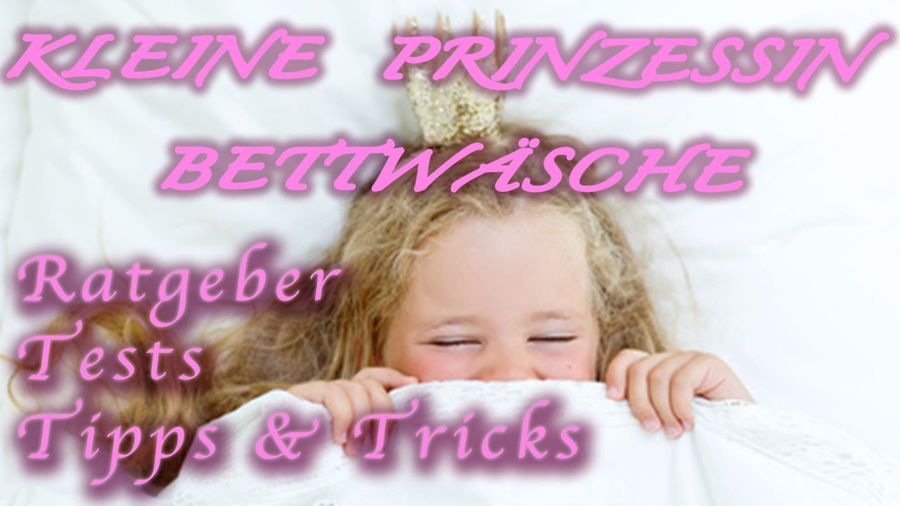 Baby Babybettausstattung Kleine Prinzessin Fb 10 Be Bes Collection 721 Nicki Bettwäsche Tecnostardue It