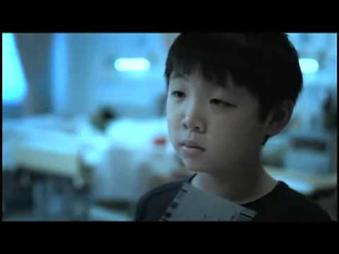 Heart Touching TV Commercial Ministry of Health Malaysia will make you cry