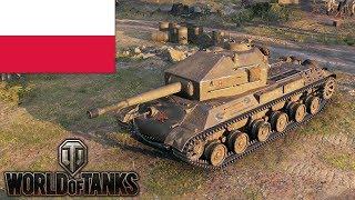 ODKRYWAM POLSKIE WOJSKA - CZOŁGI - 4TP, TANKIETKA TKS + 7TP - World of Tanks po latach - Hogaty