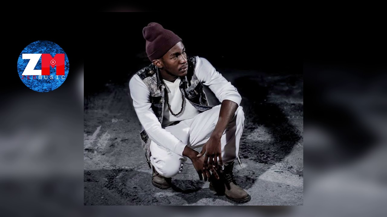 Download Muzo AKA Alphonso – Mother Hug Her (Audio) | ZedMusic | Zambian Music 2018