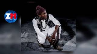 Muzo AKA Alphonso – Mother Hug Her (Audio) | ZedMusic | Zambian Music 2018