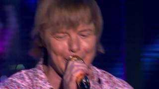 """ИВАНУШКИ Int. - Вселенная (концерт """"20 лет"""", 27.11.2015)"""