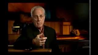 The True Measure of Success (Kirk Cameron and John MacArthur)