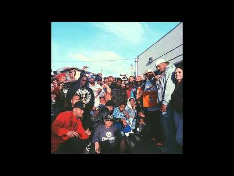 Wiz Khalifa - Maan! [Official Audio]