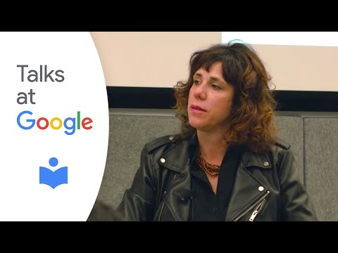 "Jami Attenberg: ""All Grown Up"" 