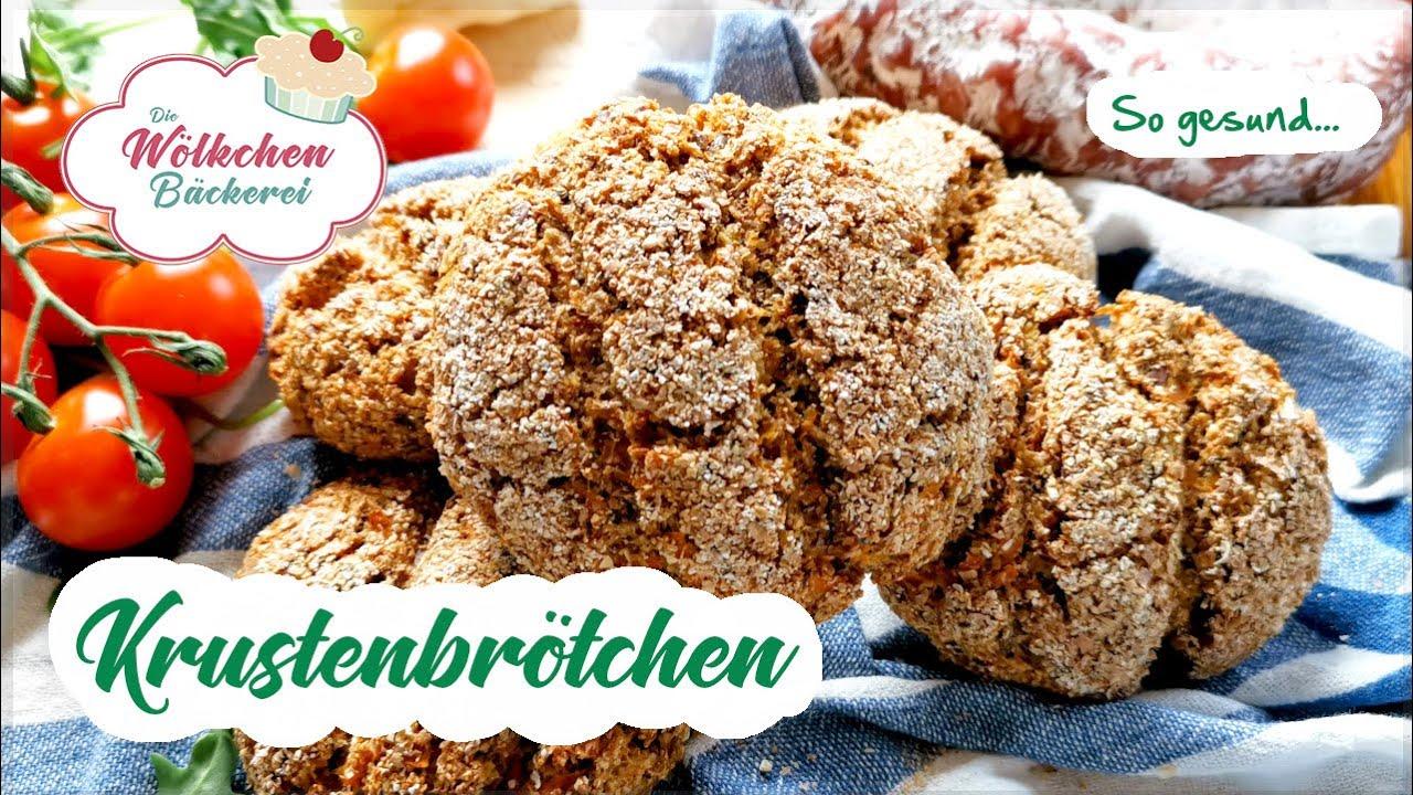 Das richtige Brot für Diabetiker • HealthNews
