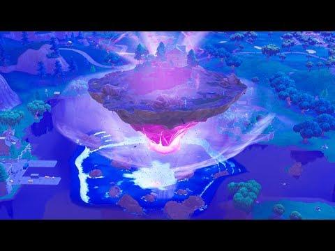 fortnite-cube-portal-opening-right-now-fortnite-battle-royale