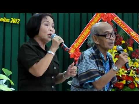 HOP DONG HUONG GIONG TROM BEN TRE O Q 8 TPHCM 7p03 so4.avi