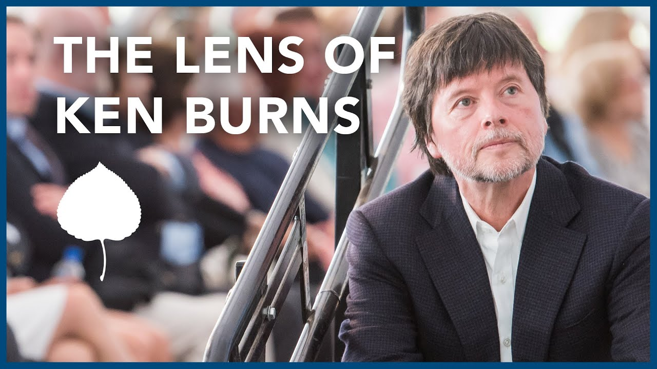 Hemingway scholars fixate on his father. Ken Burns gives his mother ...