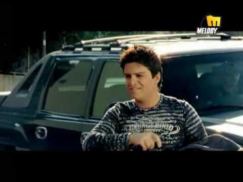 Hisham El Haj - Habibi Ana / هشام الحاج - حبيبى انا