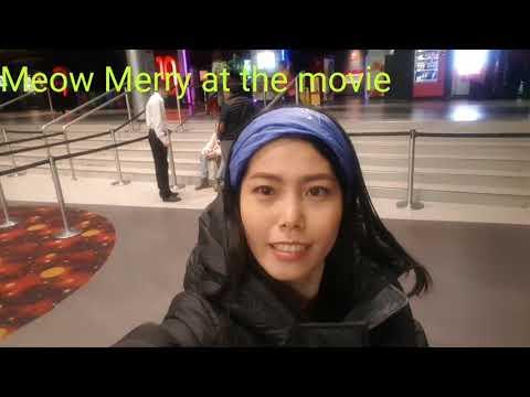 See movie in Montevideo | Travel around the worlds| คนไทยในต่างประเทศ | คนไทยในอุรุกวัย |  Uruguay |