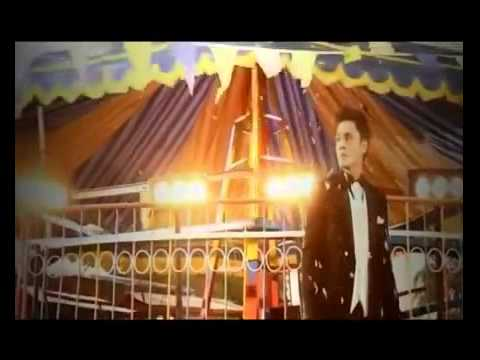 Randy Pangalila - I Need You (OST Nada Cinta) - YouTube.flv