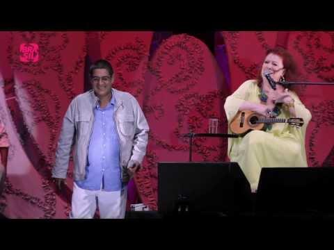 Beth Carvalho e Zeca Pagodinho - Deixa a Vida Me Levar