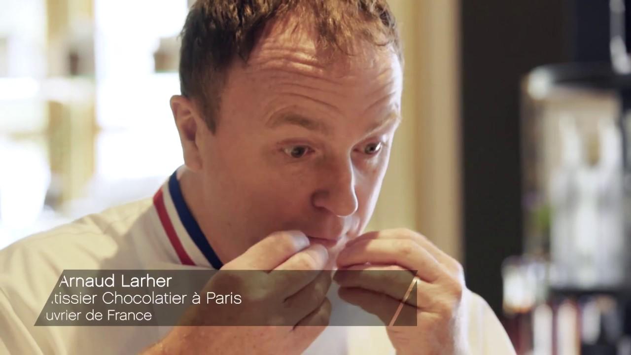 Arnaud BRETECHE - Technical Director - Cabinet Bretagne ...