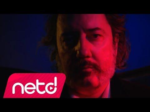 Cenk Durmazel - Vampir Şarkısı