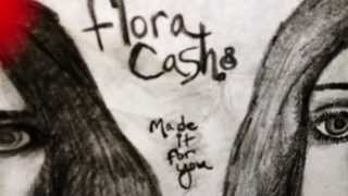 Flora Cash ◘ Sour Grapes [Official Music Video]