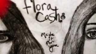 Смотреть клип Flora Cash - Sour Grapes