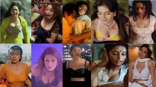Madhuri Dixit Special Edit   Madhuri Dixit Hottest Edit   Hot Compilation   Must See   hotvidz.🔥🔥🔥