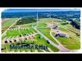 Mountain Ridge ATV Trails - The Mountain Is calling!